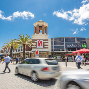 Subiaco-Square-Office-for-Lease-1991-h