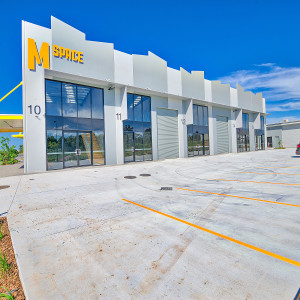 Lot-86-Office-for-Sale-or-Lease-949-fa4a9f20-b3c2-e711-8117-e0071b714b91_M-space-Northlakes-7