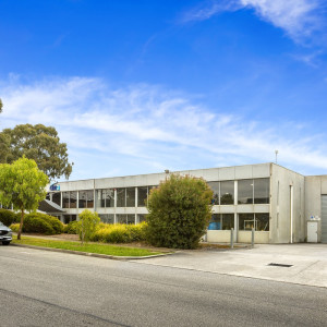 59-71-Merrindale-Drive-Office-for-Leased-1974-h