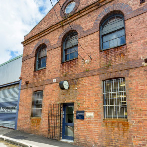 Ground-Floor,-3-5-Queen-Street-Office-for-Lease-8821-h