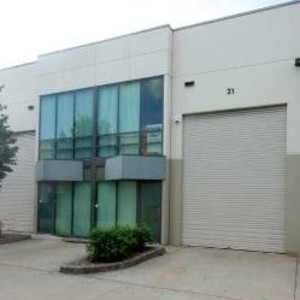Unit-31,-287-Victoria-Road-Office-for-Lease-2030-b0d04fac-0cc5-e711-8125-e0071b710a01_1