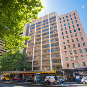 Unit-16-&-17,-108-King-William-Street-Office-for-Sold-2062-h