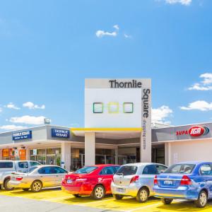 Thornlie-Square-Shopping-Centre-Office-for-Lease-2075-667ab866-e9d3-e711-8127-e0071b710a01_M