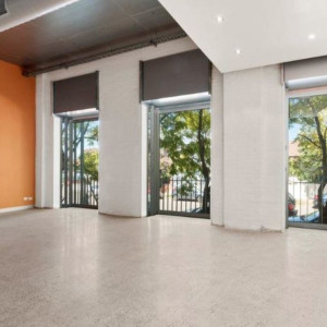 52-Queen-Street-Office-for-Lease-2095-h