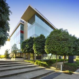 Building-1-Office-for-Lease-721-42f7bdc5-b0df-e711-8120-e0071b716c71_Ext04rssq3000
