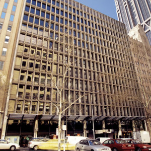 140-Queen-Street-Office-for-Leased-984-h