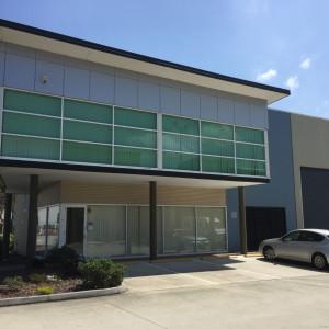 Unit-15,-50-Parker-Court-Office-for-Sale-or-Lease-2147-6e23a7af-71f6-e711-8129-e0071b710a01_1