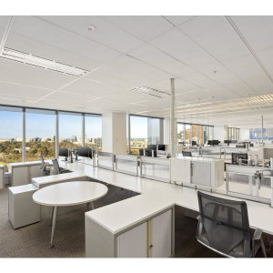 Ernst-&-Young-Building-Office-for-Lease-2168-207e6717-d1fb-e711-812a-e0071b710a01_main