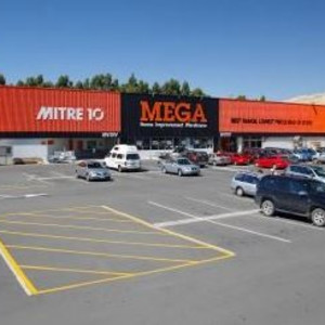Mitre-10-Office-for-Sale-2240-ae52ce5b-43e4-e711-8122-e0071b72b701_Mitre101