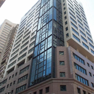 Level-11,-338-Pitt-Street-Office-for-Lease-2268-33112244-c600-e811-8122-e0071b716c71_SLAU655834_PHOTO