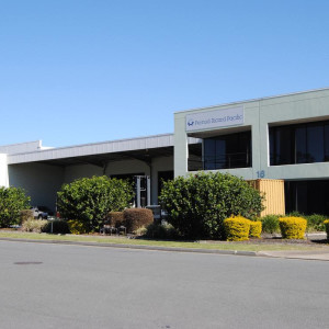 16-Parkview-Drive-Office-for-Lease-2291-bbddc9b4-0efb-e711-8122-e0071b716c71_16ParkviewDriveArcherfield%28002%29