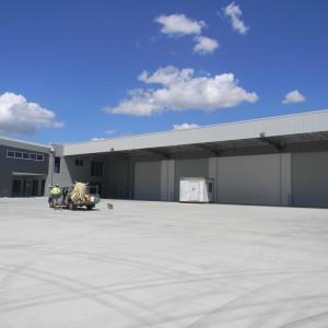 Unit-3,-22-Ashover-Road-Office-for-Lease-2290-d6bd355b-d500-e811-8122-e0071b716c71_Main