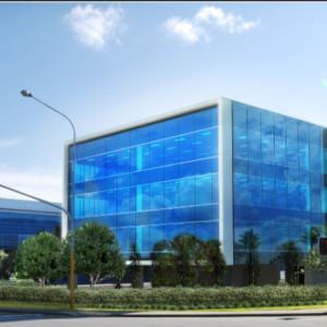 Building-4,-Regus-Office-for-Lease-2310-7813d845-49e7-e611-b2f6-005056920143_Picture1