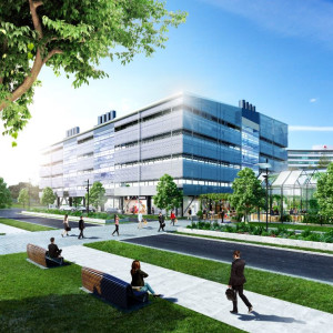 BHIVE-Office-for-Lease-2326-be92cff5-8c65-e611-8db5-00505692015a_BHIVEExterior-reduced