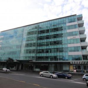 Level-5,-8-Tangihua-Street-Office-for-Lease-2381-b9a28e6c-98e6-e711-8129-e0071b710a01_Mas%3Bldfkjsadhfdsa