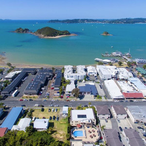 30-34-Selwyn-Road-Office-for-Expressions-of-Interest-2414-e4c0b8ad-91e3-e711-8122-e0071b72b701_paihia-2