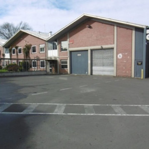 75-Main-South-Road-Office-for-Lease-2625-fb0d78c5-3de5-e711-8122-e0071b72b701_M4138_3217265_040817015150_2663