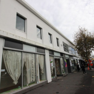 Level-1,-54-60-Ponsonby-Road-Office-for-Lease-2743-eb4c1977-8bdf-e711-811a-e0071b714b91_Masdfasdfdsf