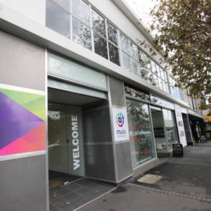 Ground-Floor,-54-60-Ponsonby-Road-Office-for-Lease-2745-964930ef-38e0-e711-811a-e0071b714b91_Msadjfkhsdafh