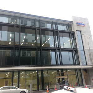 Unimed-Building-Office-for-Lease-2890-d0cad2fd-1ae1-e711-8122-e0071b72b701_Photo1