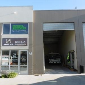 Unit-4,-9-Craft-Place-Office-for-Lease-2943-ac00141d-d32d-e611-9280-00505692015a_P1000443