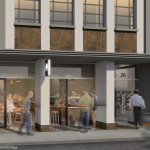 Part-Ground-Floor,-26-The-Terrace-Terrace-Office-for-Sale-2987-1b01d7ce-f509-e811-812a-e0071b710a01_1