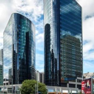 Tower-1-Office-for-Lease-2994-cf2c8cc8-08e5-e711-8120-e0071b716c71_A4090_3160541_080217015004_5333