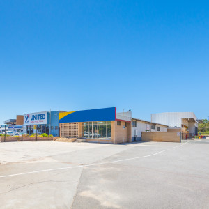 471-477-Great-Eastern-Highway-Office-for-Leased-3018-h