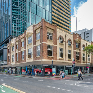 414-George-Street-Office-for-Sold-3050-ebaccd70-a40b-e811-812a-e0071b710a01_Brisbane414GeorgeSt-Ground-ExtraImage-Hires-01
