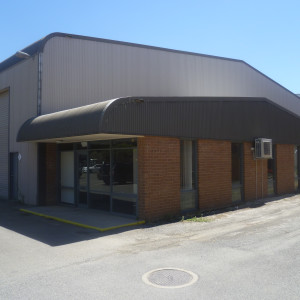 Unit-5,-28-Maxwell-Road-Office-for-Leased-3134-h