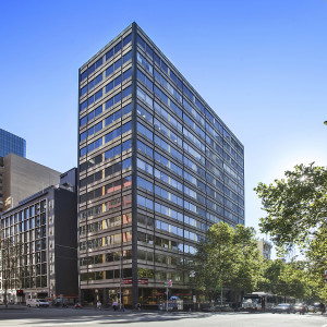 160-Queen-Street-Office-for-Lease-2162-55bcc644-a016-e811-812a-e0071b710a01_UAS071_160QueenSt_002