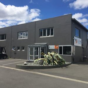 12-Holt-Place-Office-for-Lease-3190-1ce7f0e2-2018-e811-8122-e0071b716c71_M