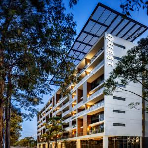Quest-Sydney-Olympic-Park-Office-for-Lease-3232-a05f581e-2118-e811-812a-e0071b710a01_Imag3