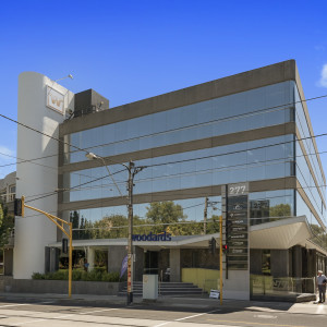 277-Camberwell-Road-Office-for-Lease-875-fe42f7d5-222b-e811-8126-e0071b716c71_277_CamberwellRd_037