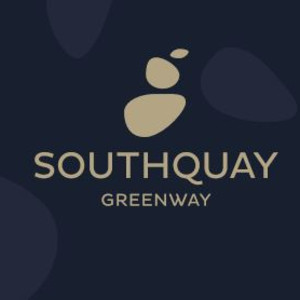 Block-2-Section-80-and-Blocks-1-and-2-Section-81-Drive-Office-for-Sold-3328-0ea0b998-112b-e811-8126-e0071b716c71_southquaylogo