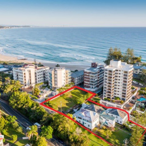 133-135-Musgrave-Street-&-27-31-Garrick-Street,-Coolangatta-Office-for-Sale-3351-3f8120eb-512d-e811-8129-e0071b72b701_136575_JLL_Mark-up