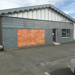 477B-Blenheim-Road-Office-for-Lease-3370-31a17323-202e-e811-8129-e0071b72b701_M