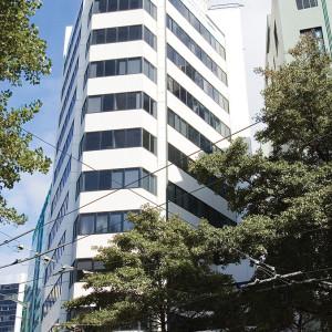 Technology-One-House-Office-for-Lease-3386-47ae185a-3a2e-e811-8129-e0071b72b701_M