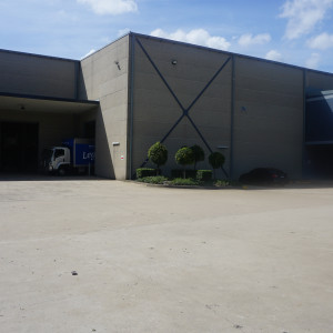 Rosehill-Business-Park-Office-for-Lease-3415-f5ae4298-0333-e811-812a-e0071b72b701_DSC01683