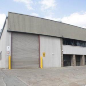 100-Cobalt-Street-Office-for-Lease-3457-ce031ae3-b789-e611-afdd-00505692015a_1212