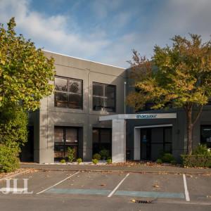 Level-1,-16C-Leslie-Hills-Drive-Office-for-Lease-3486-c1a2c25a-bd3e-e811-8131-e0071b710a01_16cLHD-M