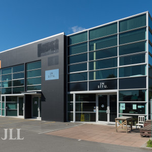 1st-Floor,-239-Opawa-Road-Office-for-Lease-3542-4fc82fe9-9146-e811-8126-e0071b714b91_M-239OR