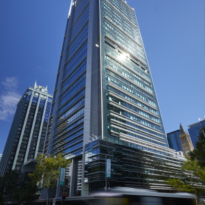 275-George-Street-Office-for-Lease-3550-h