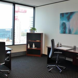 PwC-Tower-Office-for-Lease-3553-7fb6b851-1b44-e811-812c-e0071b72b701_suite8