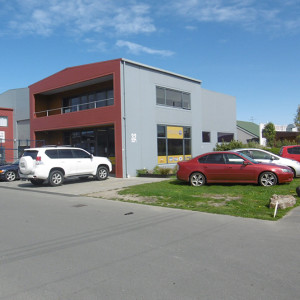 Unit-1,-32-Hayton-Road-Office-for-Leased-3600-ab94dda4-384c-e811-8135-e0071b710a01_M-P1000693