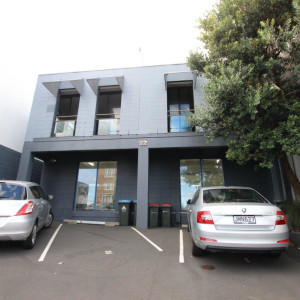 Whole-Building,-92-Parnell-Road-Office-for-Lease-3613-75543cca-b64d-e811-8131-e0071b72b701_mm