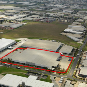 50-William-Angliss-Drive-Office-for-Leased-3598-8e3eeb30-bd4d-e811-8136-e0071b710a01_50WilliamAngliss-redmarkup