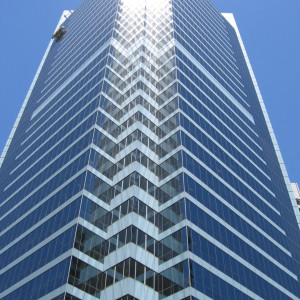 BT-Tower-Office-for-Lease-3621-dbd3d517-93c3-e311-ae6a-a4badb47a701_1MarketStreetA