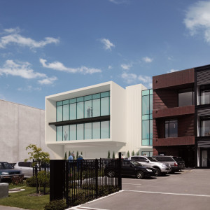 146-Kilmore-Street-Office-for-Lease-3726-6a8c0fbd-485d-e811-813a-e0071b710a01_146KS-R-M