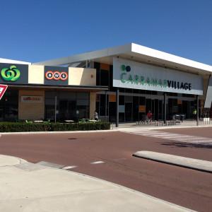Carramar-Village-Shopping-Centre-Office-for-Lease-3727-704f77fc-c05c-e811-812d-e0071b714b91_M